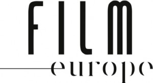Film Europe Channel с новым названием