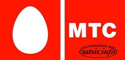 «ДОК» испытала в сети МТС радиорелейную линию собственного производства