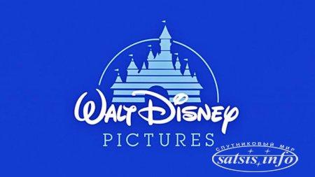 Walt Disney может покинуть российский телерынок из-за закона о 20%