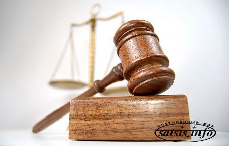 Національна рада по телебаченню порушує законодавство