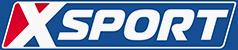 Телеканалу «XSPORT» объявлено предупреждение