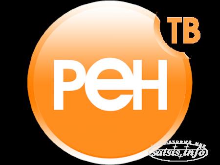 13°E: Русский РЕН ТВ тестируется на другом транспондере
