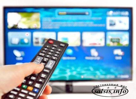 """ООО """"Зеонбуд"""": Нацсовет по телевидению продолжает грубо нарушать законодательство"""