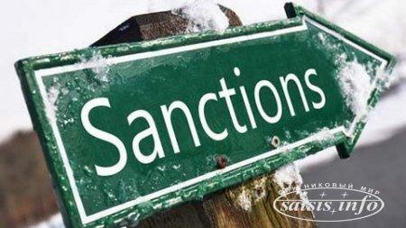 В Крыму из-за санкций отключат каналы «НТВ-плюс»
