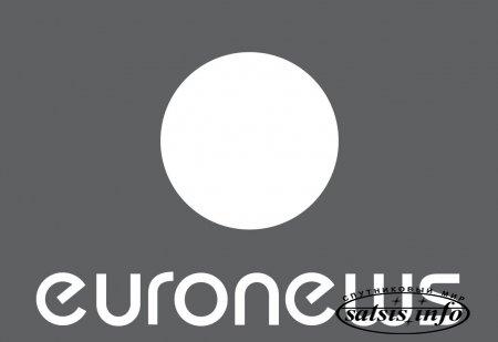 Украинская версия Euronews теперь на 4.8°E