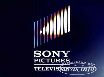 Sony Pictures Television приобрела два венгерских канала у MTG