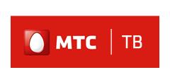 МТС запустит сервис для Smart TV с 130 каналами и возможностью просмотра с мобильных устройств