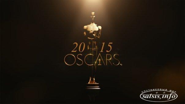 """Disney заработает $100 млн на трансляции """"Оскара"""" - 2015"""