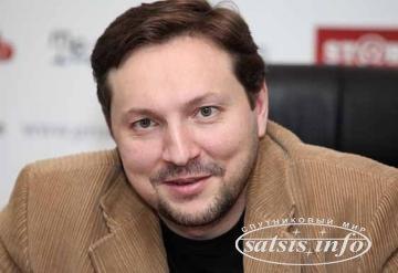 В течение двух месяцев в Украине запустят военный канал, - Стець