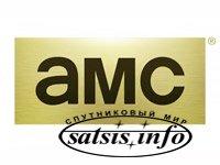 Телеканал MGM будет переименован в канал АМС