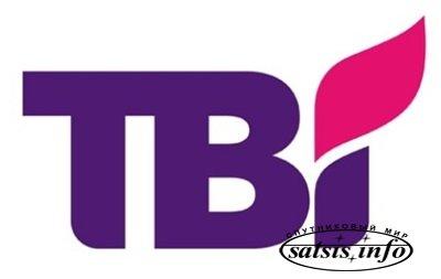 Телеканал ТВі прекращает вещание