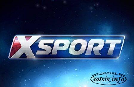 XSPORT обязали возобновить вещание до первого апреля