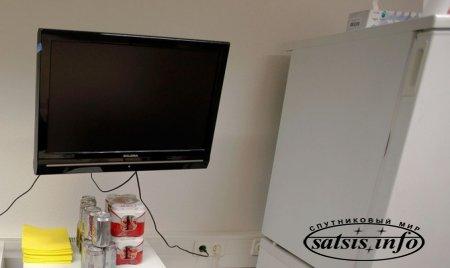 В июне треть украинцев может остаться без телевидения — Томенко