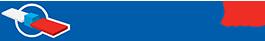 «Триколор ТВ»: отчет об антипиратской деятельности за 2014 год