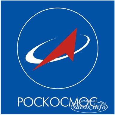 Россия разработает ракету