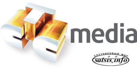 «СТС Медиа» запустил международную версию телеканала «Домашний»