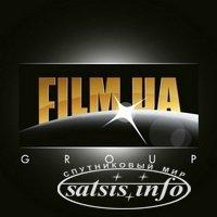 Компания Film.ua получила лицензию на собственные спутниковые телеканалы