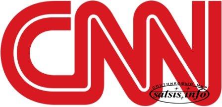 CNN возобновил вещание в РФ в сети