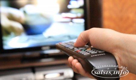 В июне Молдова начнёт переход на цифровое ТВ