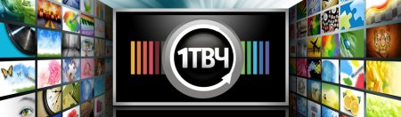 1 июня начнут вещание два новых детских канала