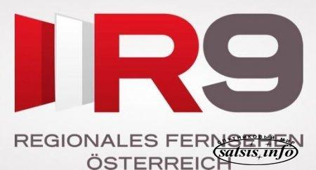 Австрийский региональный R9 HD с сентября на Astra