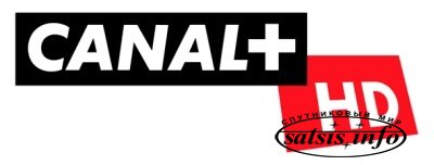 Новые каналы CANAL+ дебютировавшие в Польше