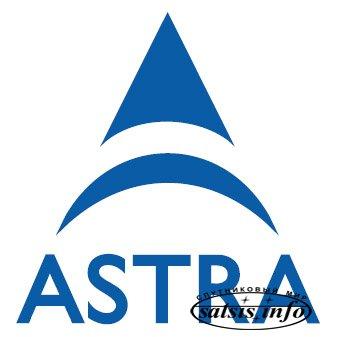 AStra тестирует ТВ вещание в формате HDR