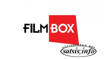 Filmbox � ����������� ��������� Total TV