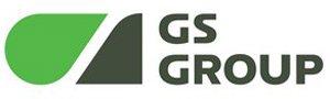 GS Group продолжает подготовку игровой консоли, принимающей Триколор ТВ
