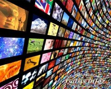 Мировое проникновение цифрового ТВ в 2020 году достигнет 97,6%