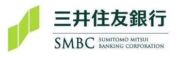 Банки Японии выдали Узбекистану $63 миллиона на переход на цифровое ТВ