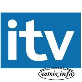 Итальянский iTV меняет параметры на 13°E