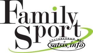 Польский Family Sport открыто с 13°E