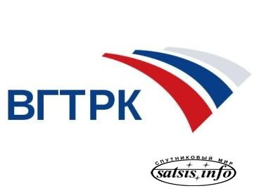 ВГТРК создает региональный телеканал в Волгограде
