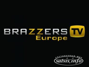 Skylink тестирует Brazzers TV с позиции 19.2°E