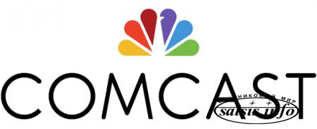 Comcast позволит смотреть кабельное ТВ без приставки