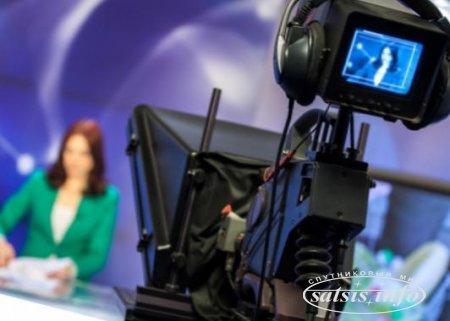 Операторы ТВ: как создать