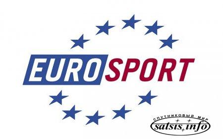 Eurosport и Eurosport 2 скоро смогут зарабатывать на рекламе в России