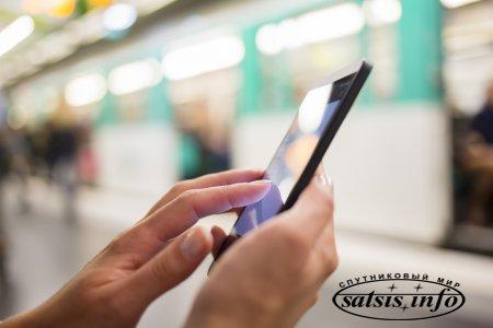 GfK сообщил о стремительном росте пользователей мобильного Интернета в России