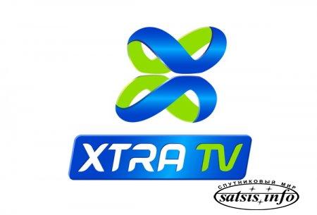 Спутниковый оператор Xtra TV временно приостанавливает вещание