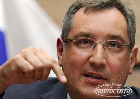 Д.Рогозин: К аварии «Протона» на Байконуре привела старая «конструктивная болезнь» двигателей