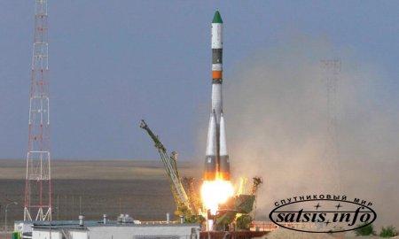 Украина до 2022 года запустит шесть спутников
