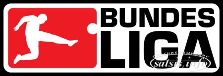 Телеканал Еurosport 2 прекращает транслировать Бундеслигу в СНГ