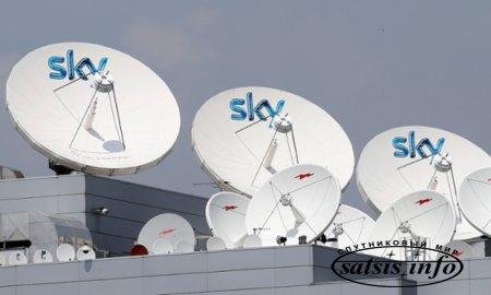 Телескандал: Sky и Mediaset подозреваются в махинациях