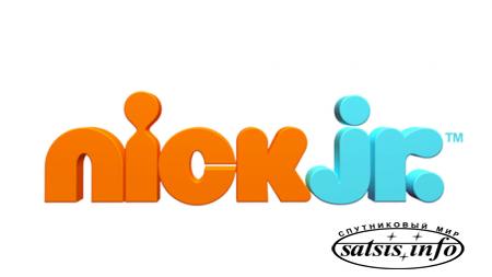 Телеканал Nick Jr. покажет премьеру развивающего анимационного сериала