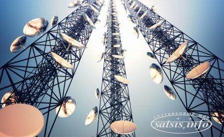 В 27 российских регионах изменится частота вещания телеканалов