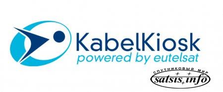 M7 включает на платформе KabelKiosk 3 канала HD