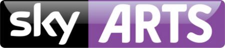 Sky Arts заканчивает вещание в Германии