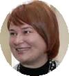 ТV против EX.UA: За просмотр пиратских сайтов - штраф или тюрьма