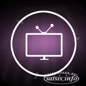 «Наше Радио» готовит телеканал «Наше ТВ»